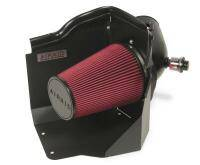 Airaid - Airaid Air Intake System - 200-189