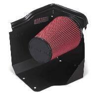 Airaid - Airaid Air Intake System - 200-196