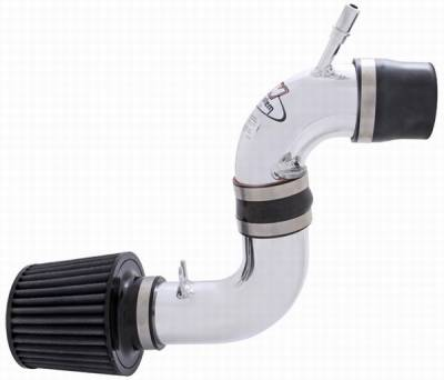 AEM - Ford Focus AEM Cold Air Intake System - 21-452