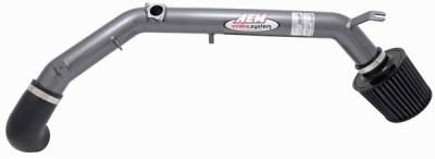 AEM - Toyota MR2 AEM Cold Air Intake System - 21-462