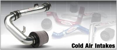AEM - AEM Cold Air Intake - 21-550P