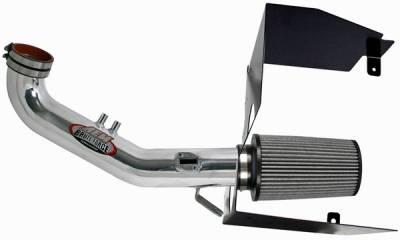 AEM - Nissan Titan AEM Brute Force Intake System - 21-8502