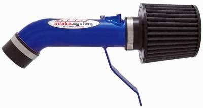 AEM - Mazda 6 AEM Short Ram Intake System - 22-484