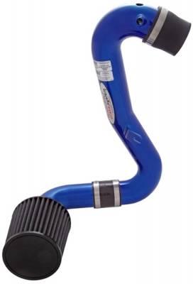 AEM - Honda Civic AEM Short Ram Intake System - 22-503
