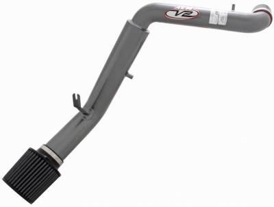 AEM - Eagle Talon AEM V2 Intake System - 24-6030