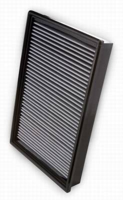 AEM - Dodge Ram AEM DryFlow Panel Air Filter - 28-20247
