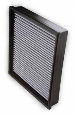 AEM - Ford Mustang AEM DryFlow Panel Air Filter - 28-20298