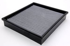 AEM - Dodge Ram AEM DryFlow Panel Air Filter - 28-20776