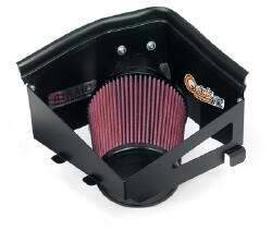 Airaid - Airaid Air Intake System - 300-143