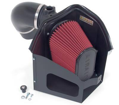 Airaid - Airaid Air Intake System - 300-209