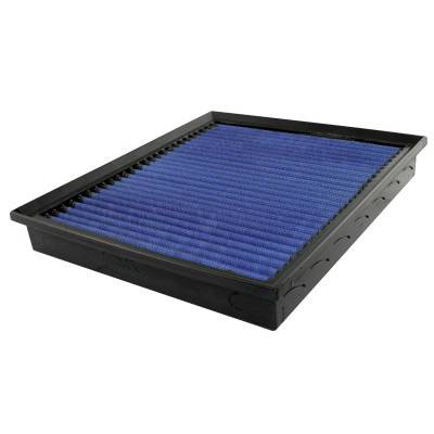 aFe - Jeep Grand Cherokee aFe MagnumFlow Pro-5R OE Replacement Air Filter - 30-10008