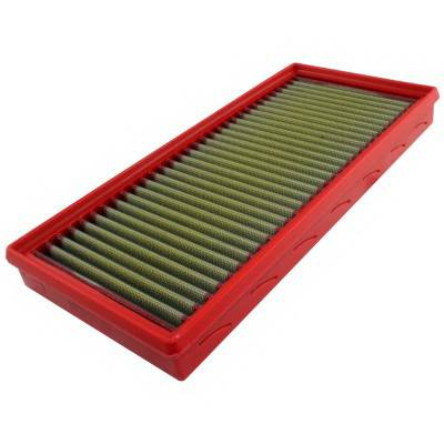 aFe - Jeep Wrangler aFe MagnumFlow Pro-5R OE Replacement Air Filter - 30-10012