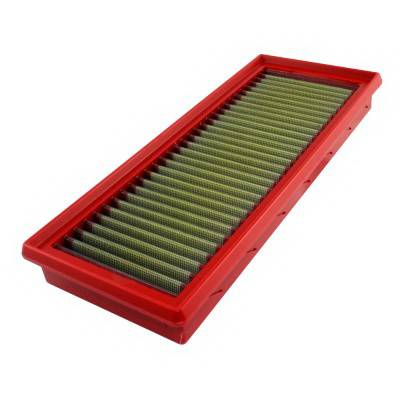 aFe - Jeep Wrangler aFe MagnumFlow Pro-5R OE Replacement Air Filter - 30-10024