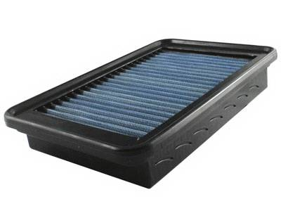 aFe - Toyota Corolla aFe MagnumFlow Pro-5R OE Replacement Air Filter - 30-10043