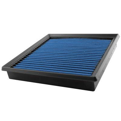aFe - Ford Thunderbird aFe MagnumFlow Pro-5R OE Replacement Air Filter - 30-10049
