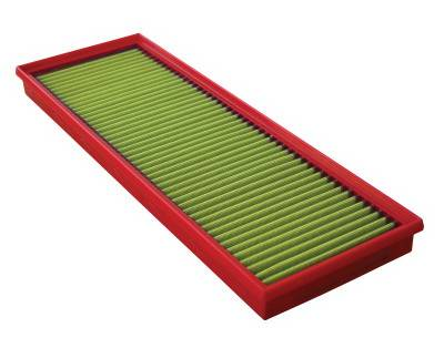 aFe - Porsche 911 aFe MagnumFlow Pro-5R OE Replacement Air Filter - 30-10068