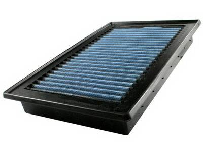 aFe - Ford Explorer aFe MagnumFlow Pro-5R OE Replacement Air Filter - 30-10074