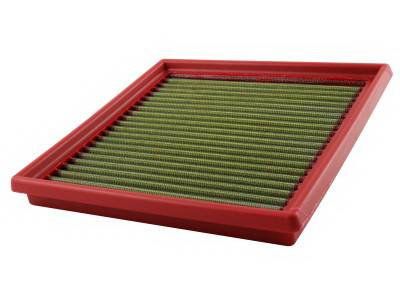 aFe - Volkswagen aFe MagnumFlow Pro-5R OE Replacement Air Filter - 30-10075