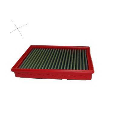aFe - Chrysler PT Cruiser aFe MagnumFlow Pro-5R OE Replacement Air Filter - 30-10096