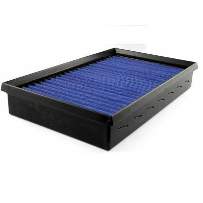 aFe - BMW 7 Series aFe MagnumFlow Pro-5R OE Replacement Air Filter - 30-10143