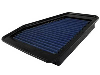 aFe - Scion xB aFe MagnumFlow Pro-5R OE Replacement Air Filter - 30-10151