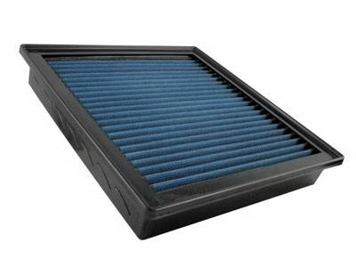 aFe - Ford F150 aFe MagnumFlow Pro-5R OE Replacement Air Filter - 30-10162