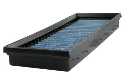 aFe - Smart ForTwo aFe MagnumFlow Pro-5R OE Replacement Air Filter - 30-10170