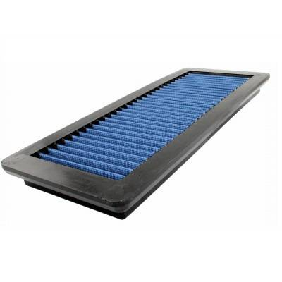 aFe - Mini Cooper aFe MagnumFlow Pro-5R OE Replacement Air Filter - 30-10174