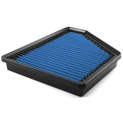 aFe - Chevrolet Camaro aFe MagnumFlow Pro-5R OE Replacement Air Filter - 30-10175
