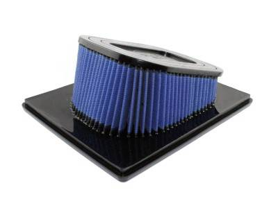 aFe - Chevrolet Silverado aFe MagnumFlow Pro-5R OE Replacement Air Filter - 30-80062