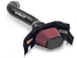 Airaid - Airaid Air Intake System with Tube - 310-148