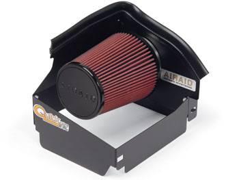 Airaid - Airaid Air Intake System - 310-170