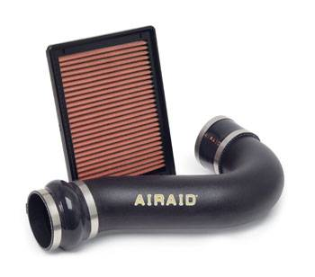 Airaid - Airaird Jr Air Intake System - 310-770