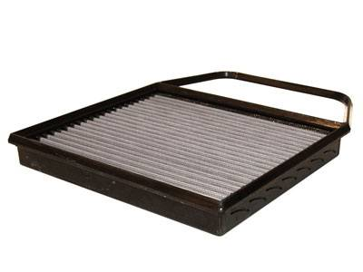 aFe - BMW 3 Series aFe MagnumFlow Pro-Dry-S OE Replacement Air Filter - 31-10156