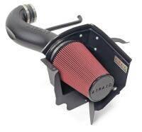 Airaid - Airaid Air Intake System - 350-199