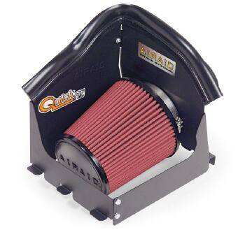 Airaid - Airaid Air Intake System - 400-194