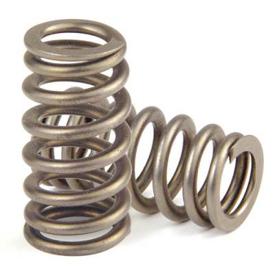 Comp Cams - Ford Mustang Comp Cams Valve Springs Beehive