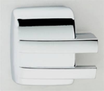 SES Trim - Ford F150 SES Trim Mirror Covers - MC162