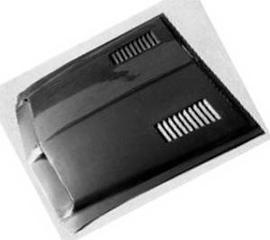 CPC - Ford Mustang CPC Hood - BOD-068-014