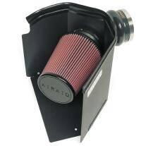 Airaid - Airaid Air Intake System - 510-201