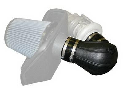aFe - Dodge Ram aFe MagnumForce Torque Booster Tube - 54-10079