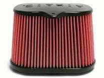 Airaid - Air Filter - 720-182
