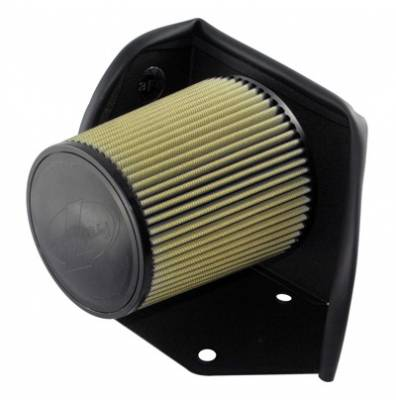 aFe - Dodge Ram aFe MagnumForce Pro-Guard 7 Stage 1 Air Intake System - 75-10071