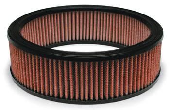 Airaid - Air Filter - 800-315