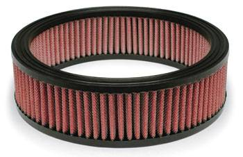 Airaid - Air Filter - 800-365
