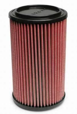 Airaid - Air Filter - 800-396