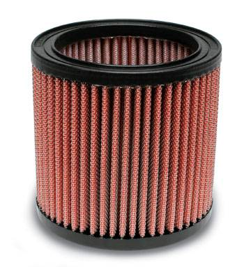 Airaid - Air Filter - 800-850