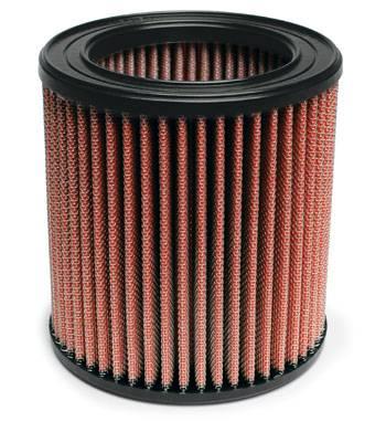 Airaid - Air Filter - 800-890