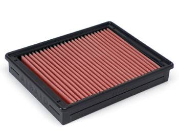 Airaid - Air Filter - 850-135