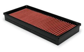 Airaid - Air Filter - 850-323